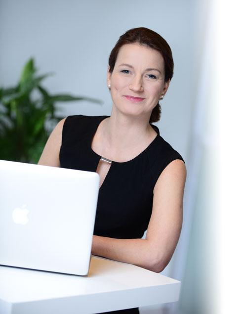 Birgit Astner Beratungsmodule
